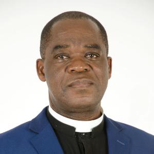 Apôtre Kwasivi BALO