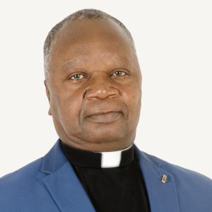 Apôtre Kinasoa SAMBIANI
