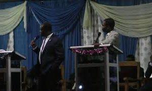 Connaître Christ et la puissance de sa résurrection(6)