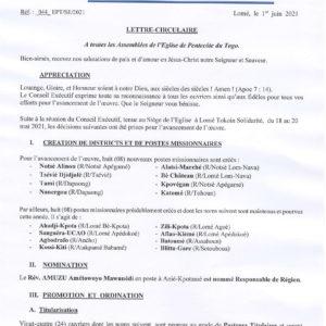CIRCULAIRE D'AFFECTATION 2021 (2)