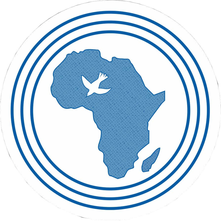 Eglise de Pentecôte du Togo