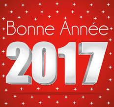 Programme des activités de 2017